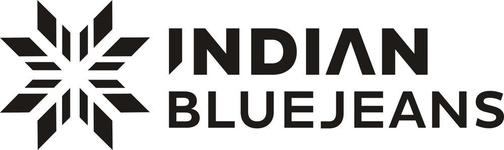 Logo langwerpig jpg.jpg