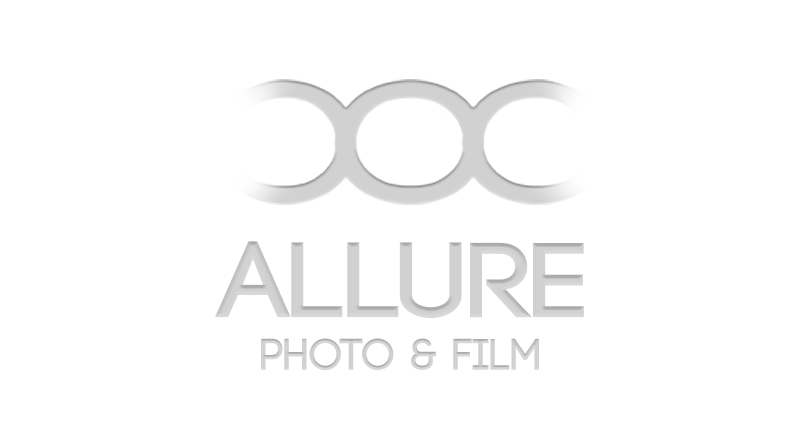 Allure Photo & Film