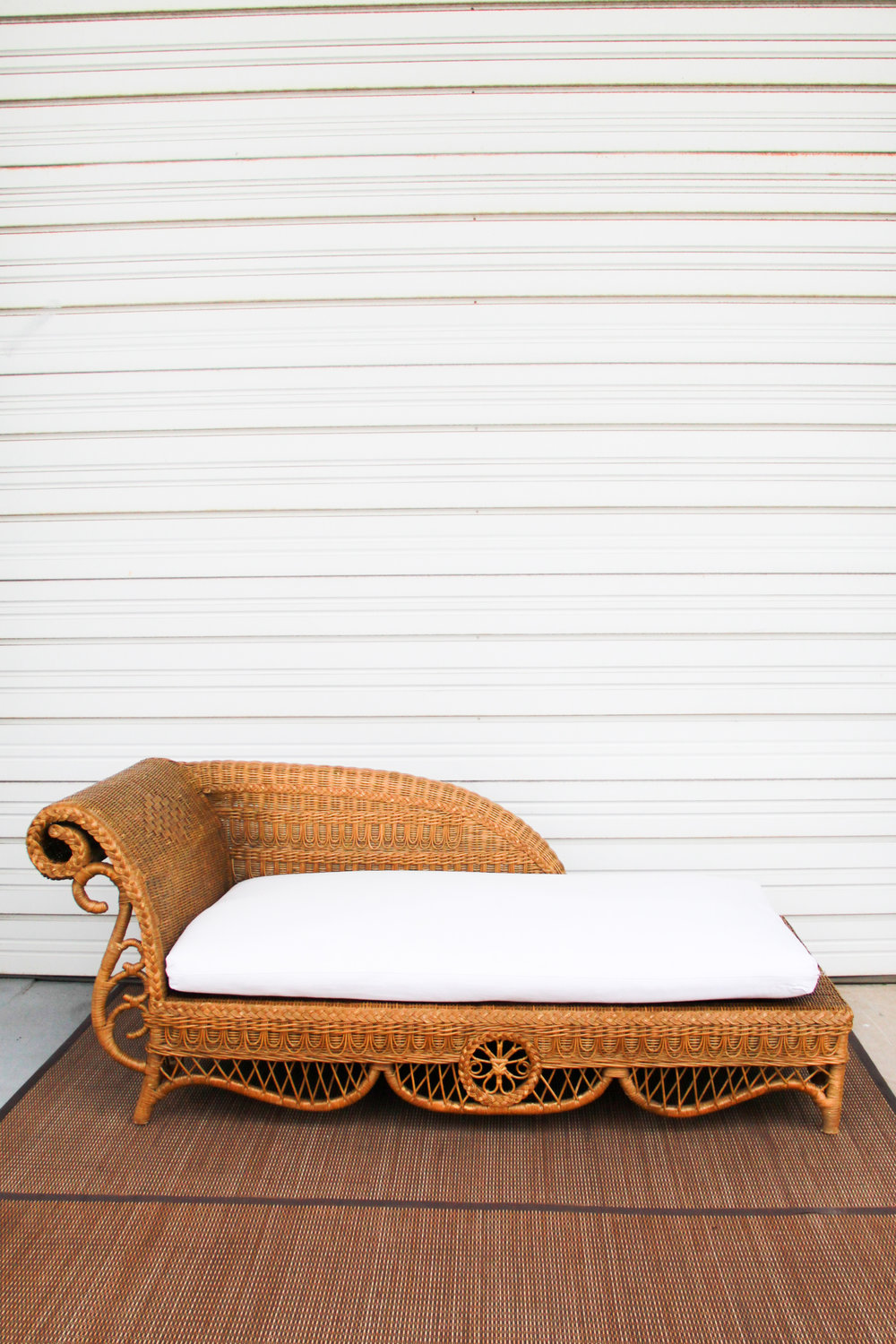 R.L Loungers (2)