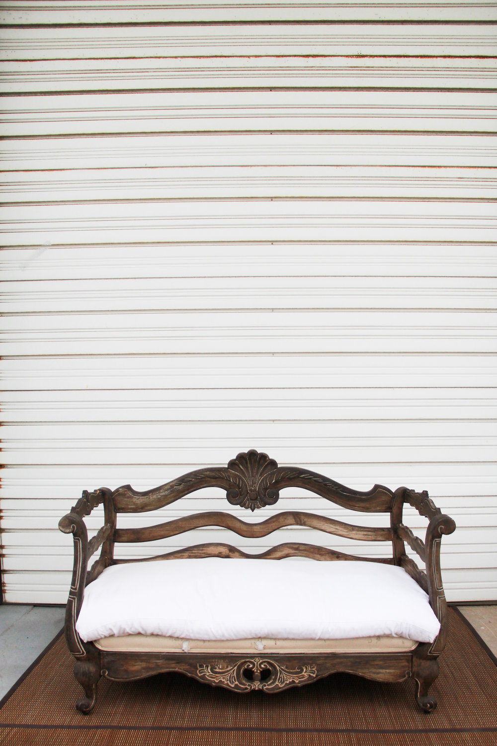 Bali Daybed
