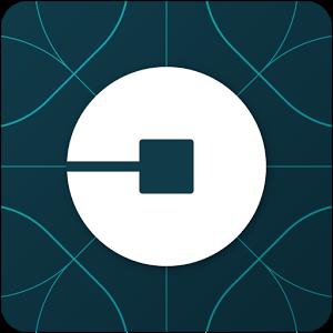 uber -