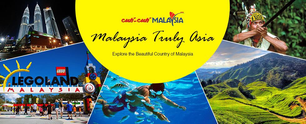 cuti cuti malaysia.jpg