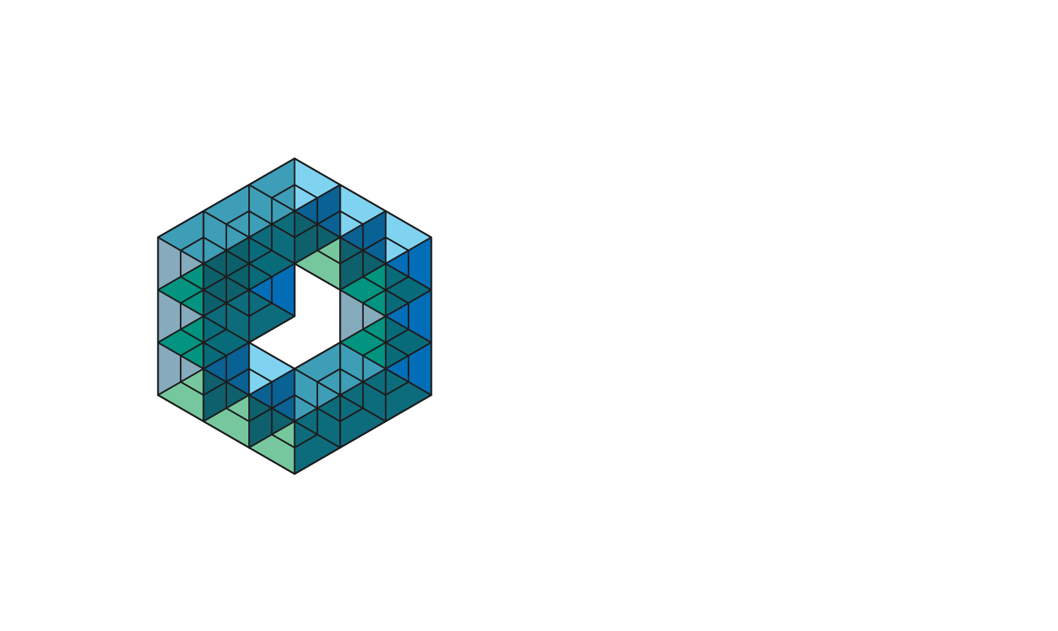 JEB Group