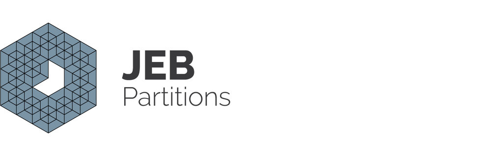 JEB_Partitions-LOGO-SS.jpg