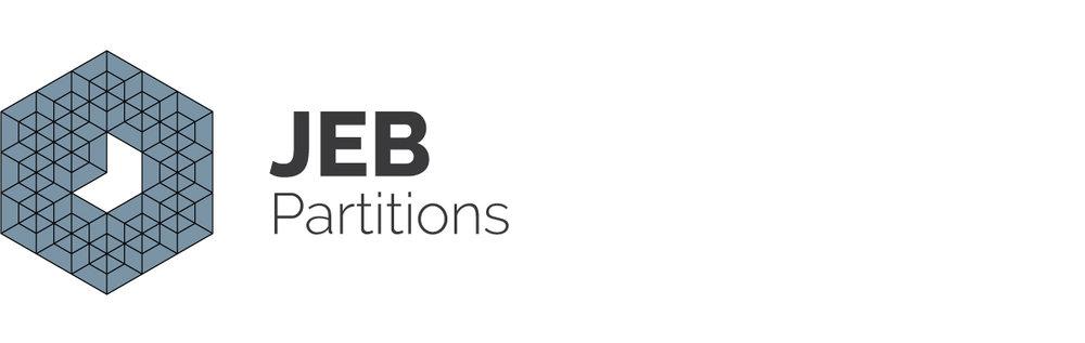 JEB_Partitions-LOGO-SS.jpg