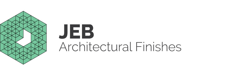 JEB_Architectural-finishes-SS.jpg