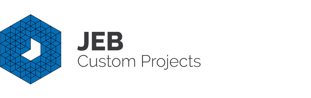 JEB-custom-projects-ss.jpg