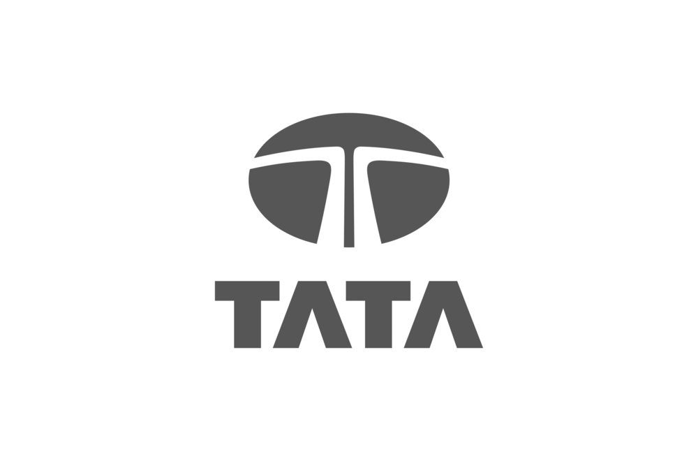 Untitled1_0000s_0057_JEB-ClientLogos_0003s_0006_Tata-Group-logo-3840x2160.png.jpg.jpg