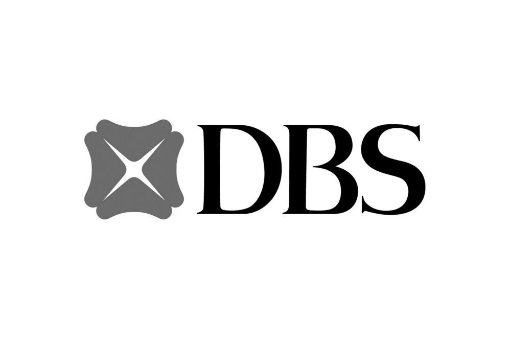 Untitled1_0000s_0048_JEB-ClientLogos_0002s_0016_dbs-bank-logo.jpg.jpg.jpg