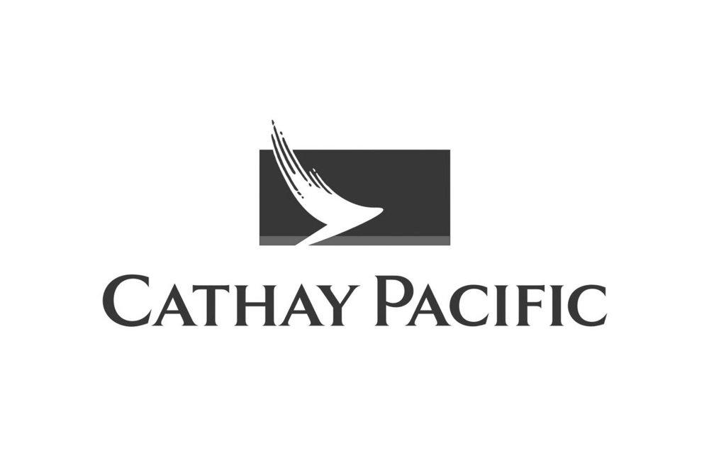 Untitled1_0000s_0034_JEB-ClientLogos_0002s_0002_Cathaiy Pacific.jpg.jpg.jpg