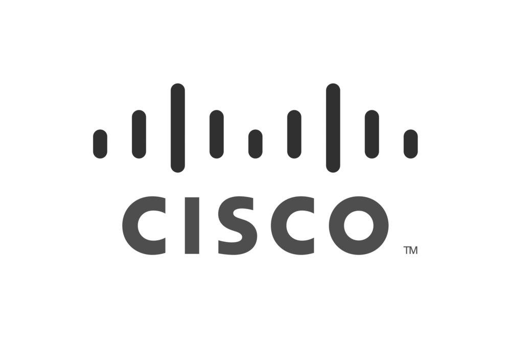 Untitled1_0000s_0035_JEB-ClientLogos_0002s_0003_Cisco-Logo.png.jpg.jpg