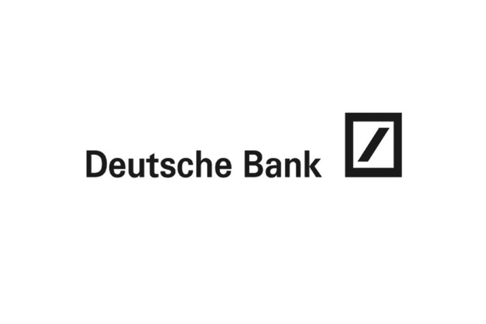 Untitled1_0000s_0027_JEB-ClientLogos_0001s_0027_deutsche-bank-logo.jpg.jpg.jpg