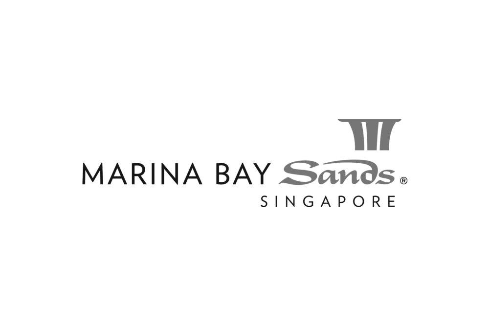 Untitled1_0000s_0020_JEB-ClientLogos_0001s_0020_Marina_Bay_Sands_logo_logotype.png.jpg.jpg