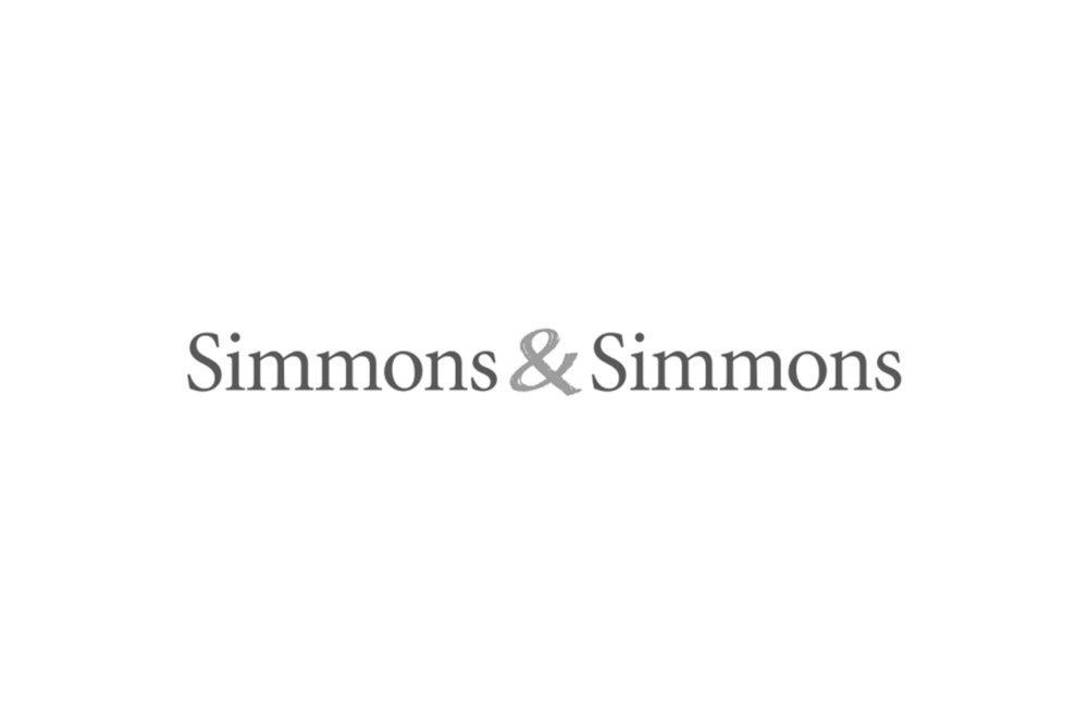 Untitled1_0000s_0023_JEB-ClientLogos_0001s_0023_Simmons-Simmons-Logo.jpg.jpg.jpg