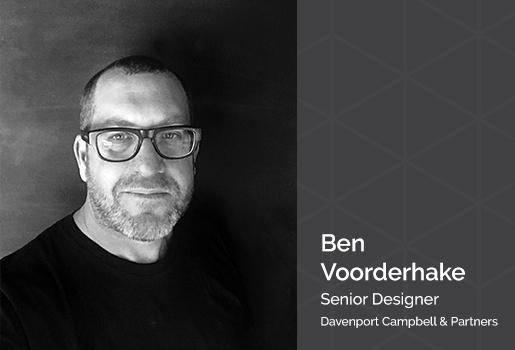 Ben - Designer-Profile.jpg
