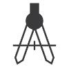 JEB-custom-projects-icons-01.jpg