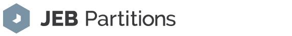 JEB-partitions-logo-01.jpg