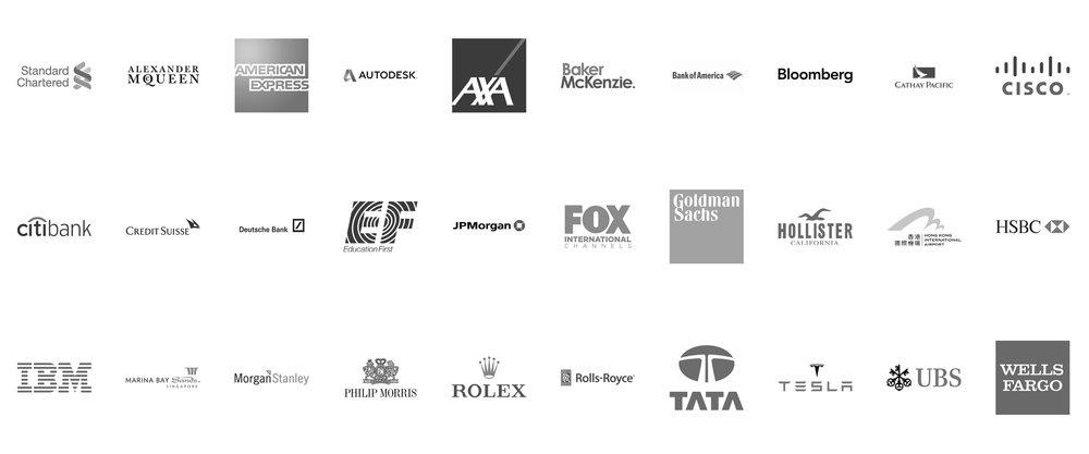 JEB-Clients-2018.jpg