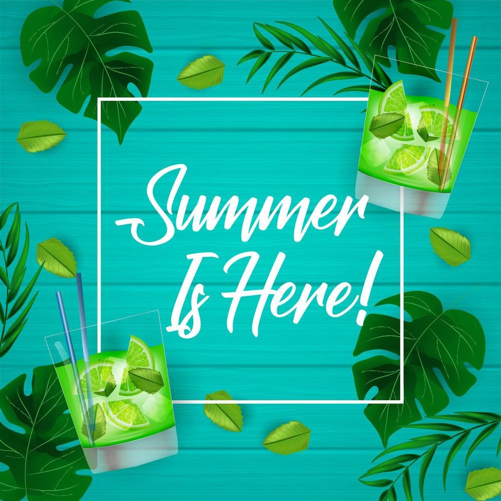 summer invitation(1)cover.jpg