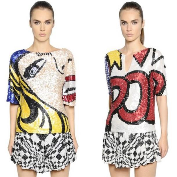 8u0qxk-l-610x610--farah+khan+lvr+com-glitter-sequins-pop+art-party+outfits-2015+trends.jpg