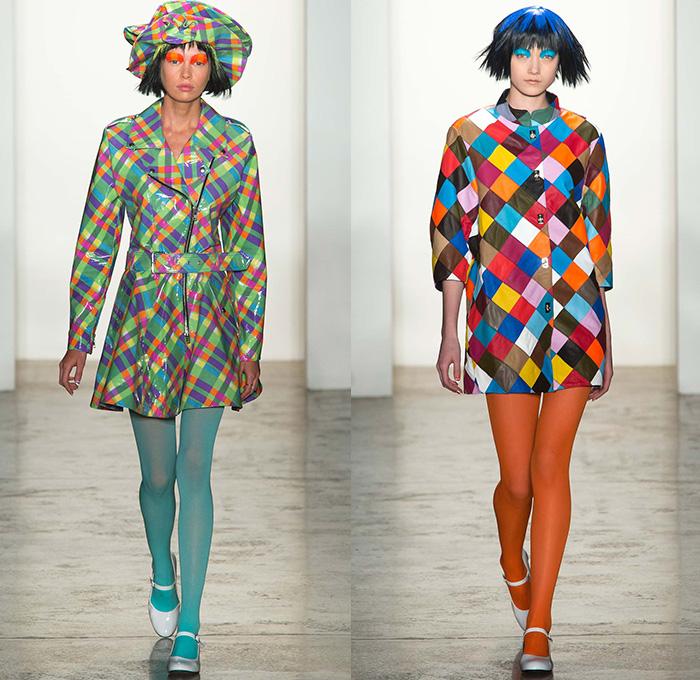 jeremy-scott-new-york-fashion-week-runway-2015-2016-fall-autumn-winter-womens-babydoll-dress-pop-art-nursery-tights-cartoon-animals-flowers-09x.jpg