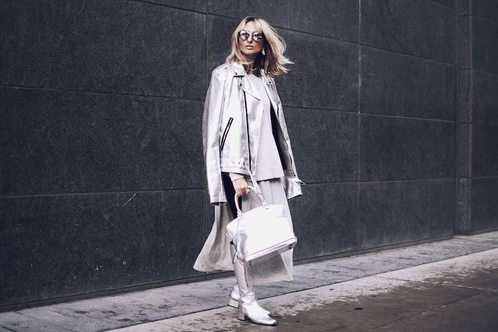 Jusitne-Iaboni-Silver-WMCFW-outfit-04.jpg