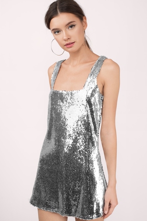 silver-show-stopper-sequin-shift-dress.jpg