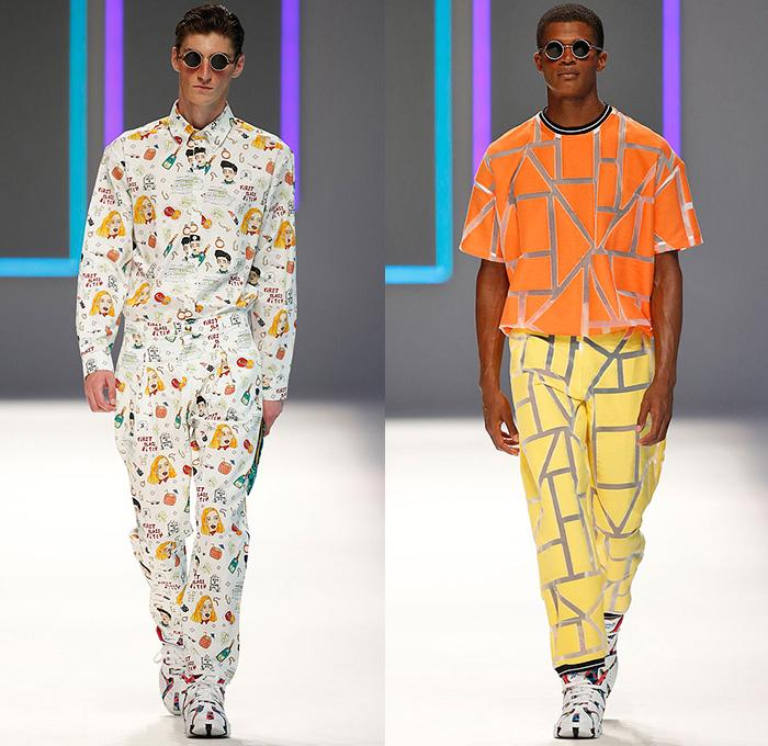 krizia-robustella-2016-spring-summer-080-barcelona-fashion-mens-runway-moda-shirtdress-geometric-sport-pop-art-denim-jeans-observer-01x.jpg