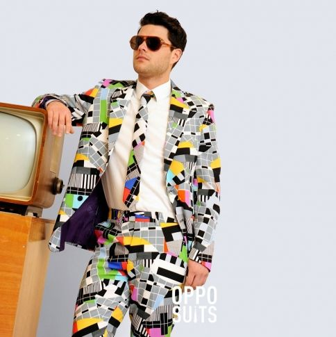 opposuits-testival_prpage.jpg