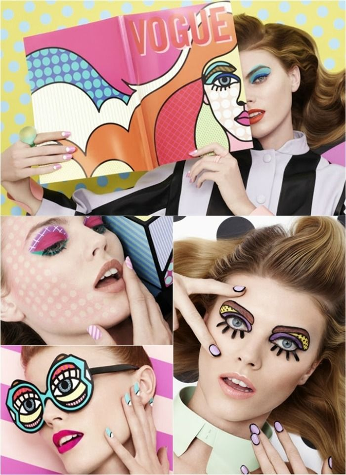 Pop-Art-In-Fashion-Vogue-Japan-March-2013.jpg