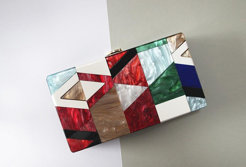 New-2017-Women-messenger-bag-Summer-unqique-acrylic-geometric-lattice-patchwork-handbag-small-patry-Clutch-lady_1024x1024.jpg