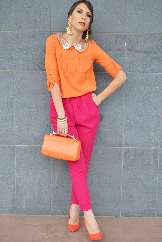 19-Color-Block-Outfits-Ideas-for-Fabulous-Look-2.jpg