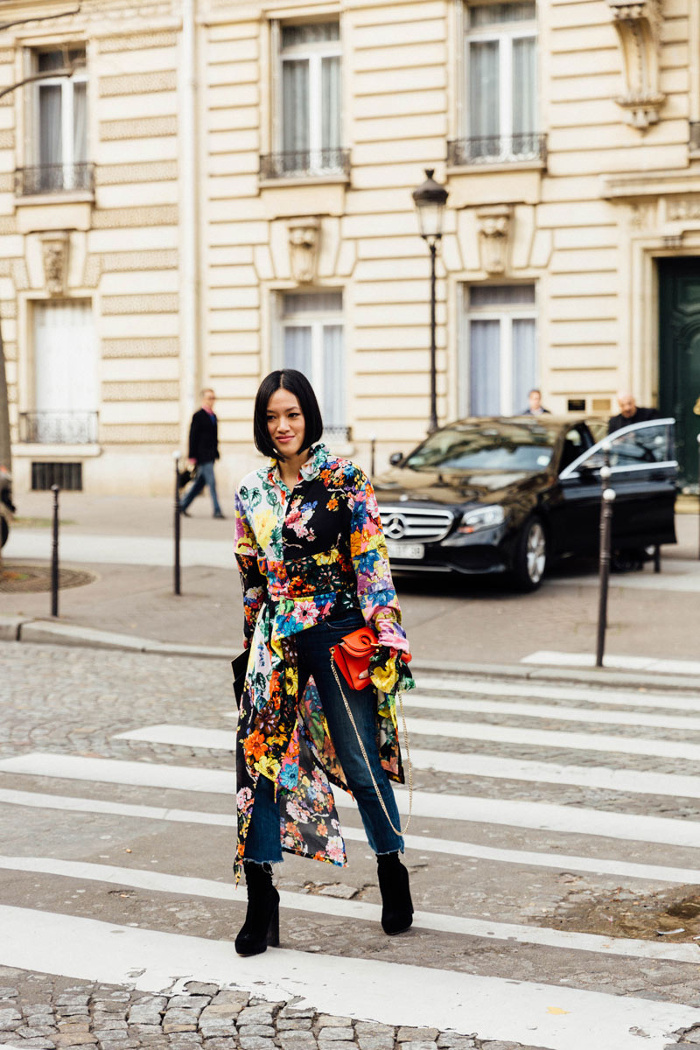 Dare-To-Wear-More-Color-Vibrant-Outfits-To-Stand-Out-19.jpg