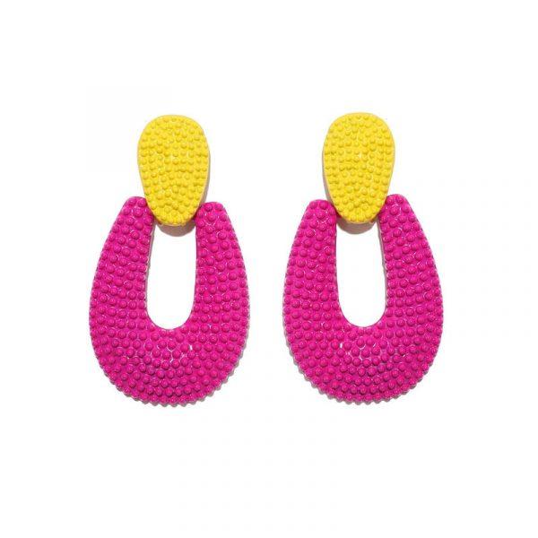 Pop-Art-Dangle-Earrings-1-600x600.jpg