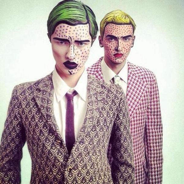Male_make-up_600__gender_art_fashion_editorial_beauty_men_article_kids_of_dada_grande.jpg