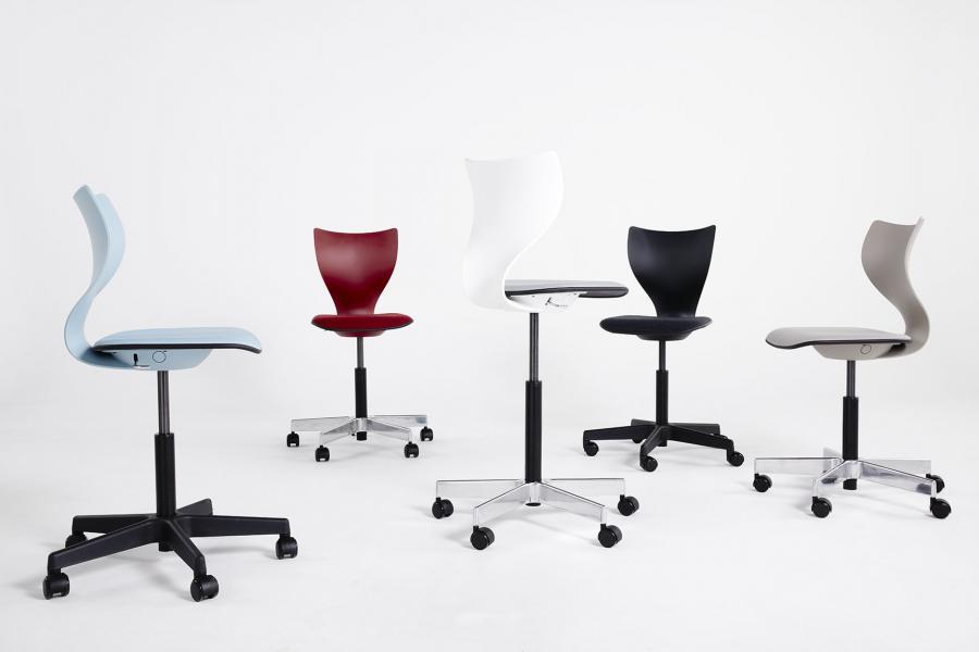 Cobra Chair.jpg