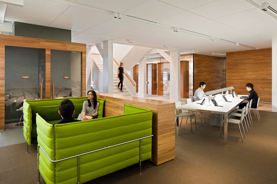 geyer-workplacedesign_americanexpress-01.jpg