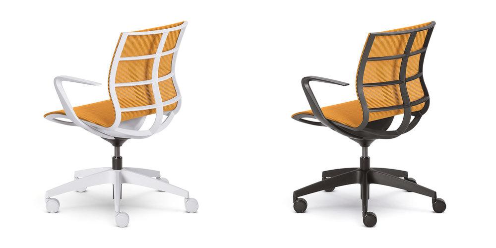 jeb_furniture_seating_se-joy-home-office-chair-3.jpg