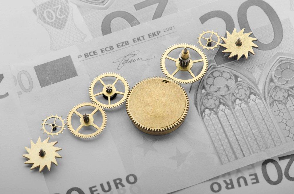 Geld und Uhrwerk.jpg