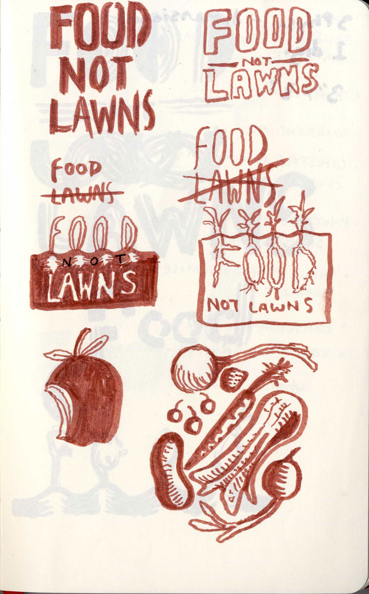 foodnotlawns003.jpg