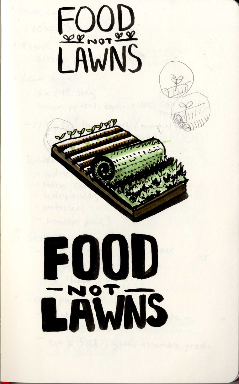 foodnotlawns010.jpg