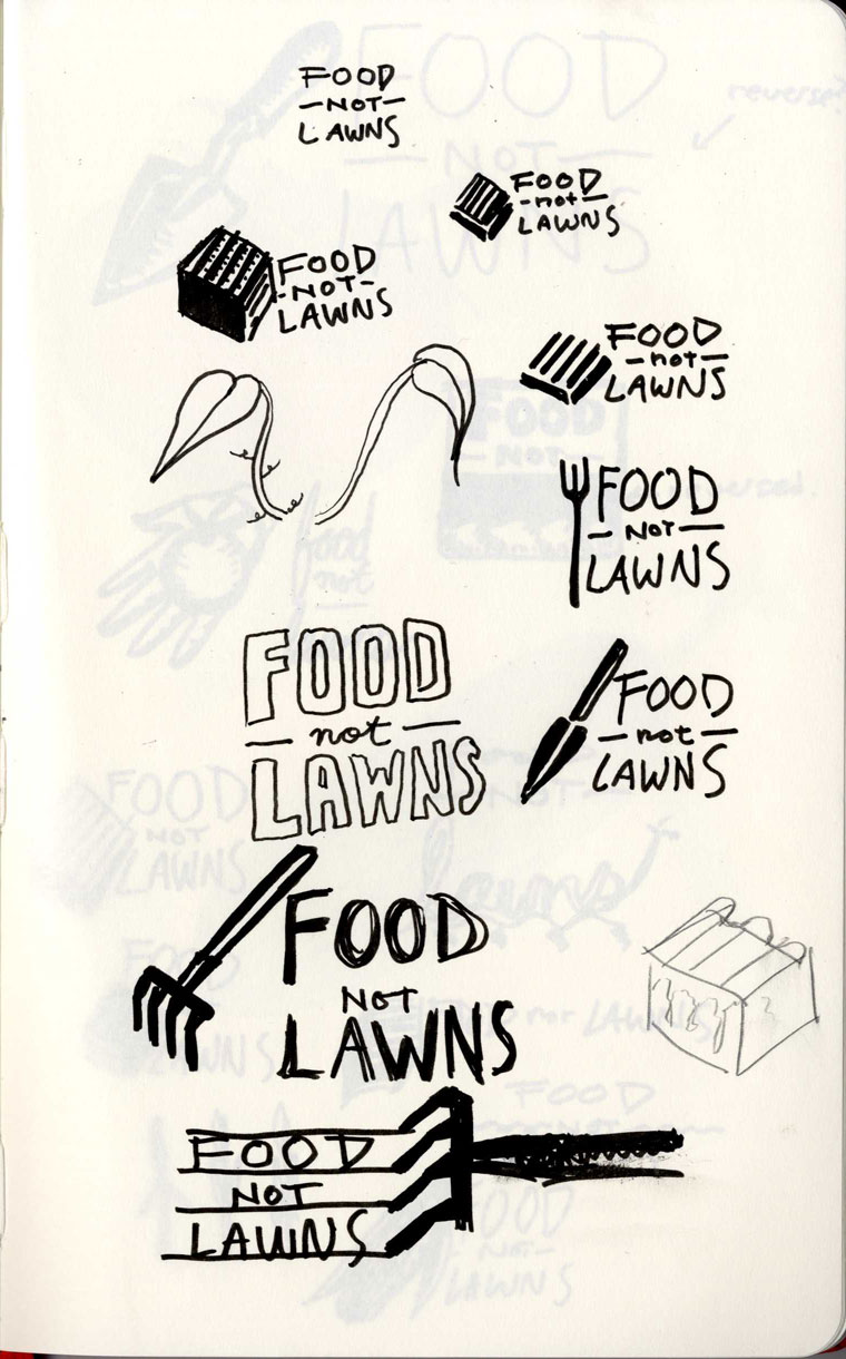 foodnotlawns012.jpg