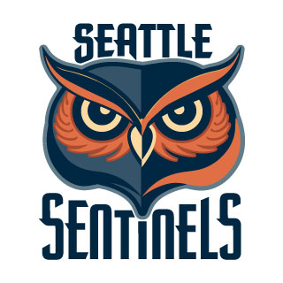 Seattle Sentinels