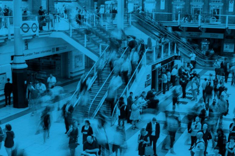 city-people-walking-blur.jpg