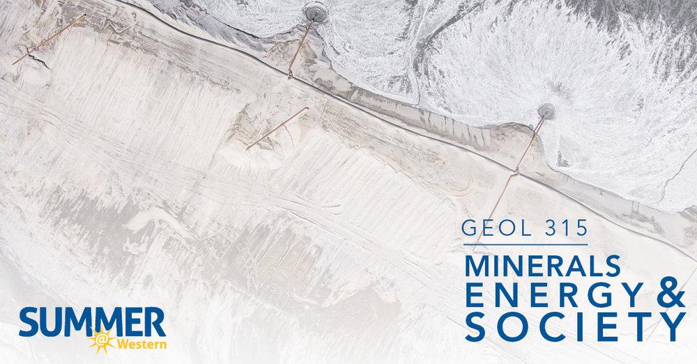 mineralsenergysociety_facebook_summer17.jpg