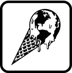 global+warming.png