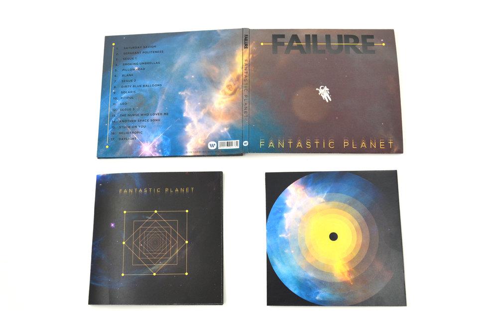 6failure_cover_booklet_card_flat.jpg