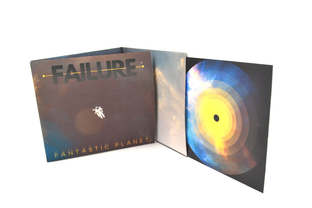 2failure_download_card_front.jpg