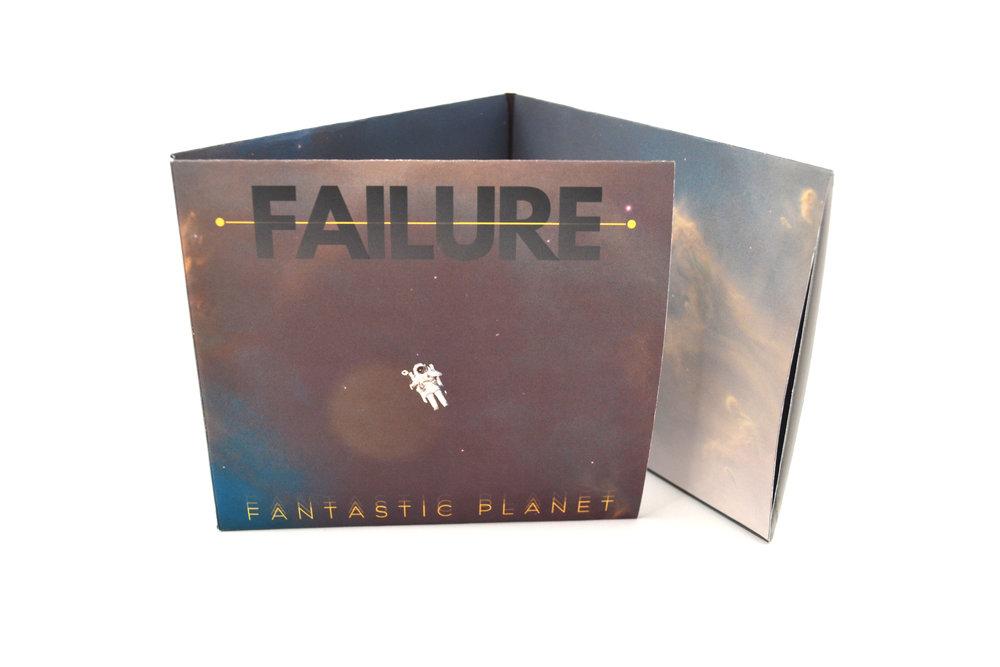 1failure_cover_standing.jpg