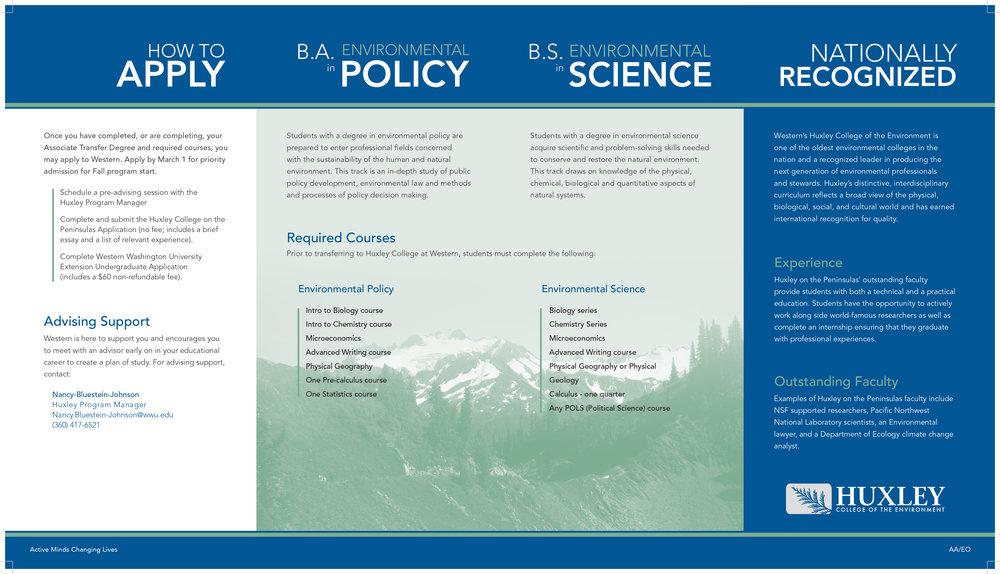 ENVS- Brochure - Gen (3)-2.jpg